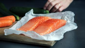 Autism Is Not Linked To Eating Fish In >> Fab 21 May 2018 Science Daily Autism Is Not Linked To Eating